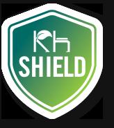 KH-Shield